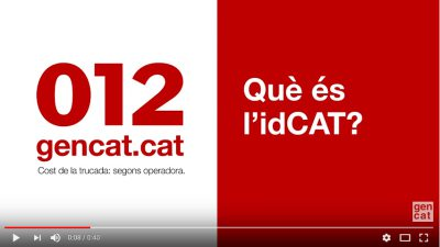Campanya televisiva idCAT