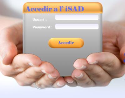 L'Ajuntament de Reus cedeix l'aplicatiu iSAD a l'AOC