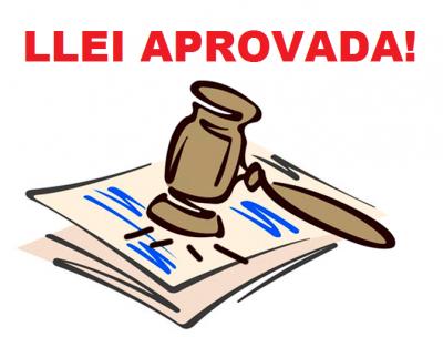 Principals novetats de la Llei 9/2017 de contractes del sector públic