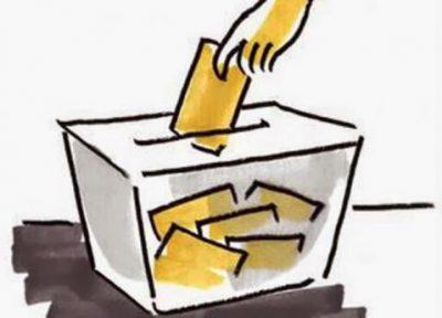 L'idCAT et permet consultar on has d'anar a votar el 21 de desembre