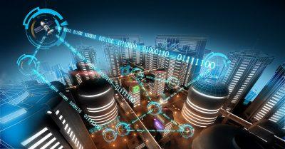 Com poden ajudar les Dades Obertes a les Ciutats Intel·ligents?