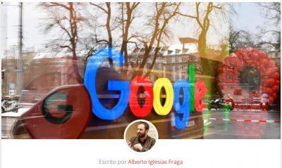 L'Administració Pública ja pot fer servir Google Cloud