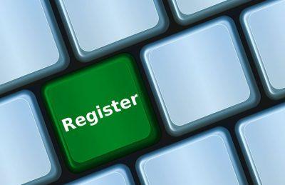 La tramesa de dades contractuals al Registre Públic de Contractes, prorrogada