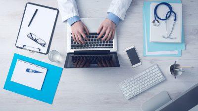 Salut i Barcelona integren els seus sistemes informàtics per poder compartir dades socials i sanitàries
