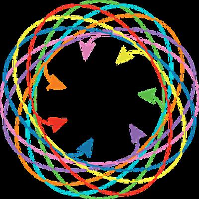 Convocatòria del Programa de suport i acompanyament a la planificació estratègica 2018