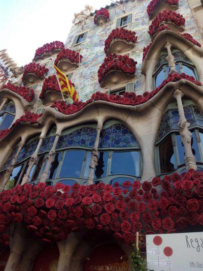 Subvencions per a la realització d'activitats de promoció i difusió de la literatura en català