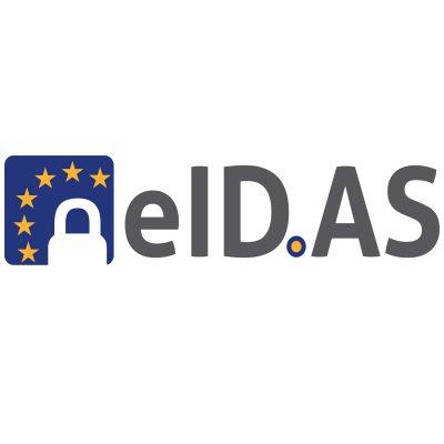 Els certificats de l'AOC s'adapten a l'eIDAS