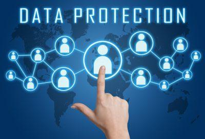 Què has de saber del nou Reglament Europeu de Protecció de Dades?