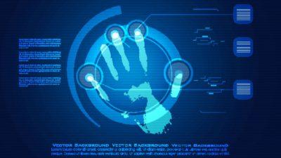 Els certificats de l'AOC s'adapten al Reglament Europeu d'Identificació Electrònica