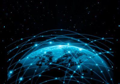 El CESICAT publica el seu informe anual sobre ciberseguretat