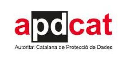 """L'APDCAT implanta el servei """"Auditoria de Protecció de Dades"""" com a mecanisme per relacionar-se amb les entitats incloses en un pla d'auditoria"""