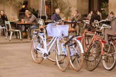 Subvencions vies ciclistes (FEDER)