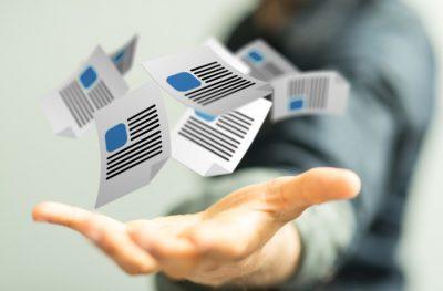 Primers passos per modificar la Llei de simplificació administrativa