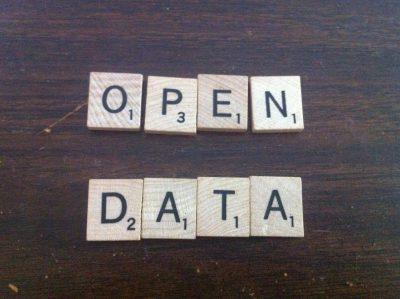 Els indicadors públics dels serveis prestats per l'AOC, disponibles en dades obertes
