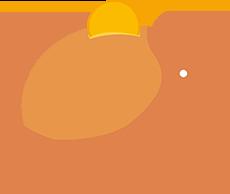 Icona guardiola