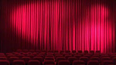 Subvencions per al foment de la difusió de cinema en versió catalana, original, doblada o subtitulada, i de producció catalana en sales d'exhibició