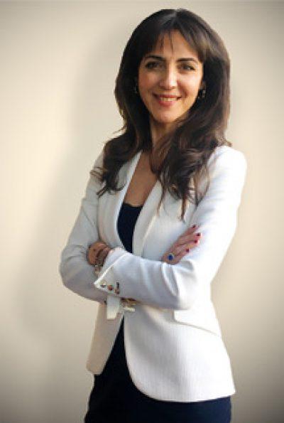 Concepción Campos dóna el tret de sortida al Postgrau en Administració Electrònica i Govern Obert al Món Local
