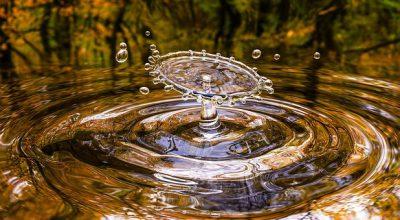 L'ACA convoca subvencions per a projectes d'I+D a la gestió de l'aigua