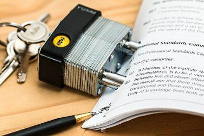 Principals novetats als serveis d'e-Contractació