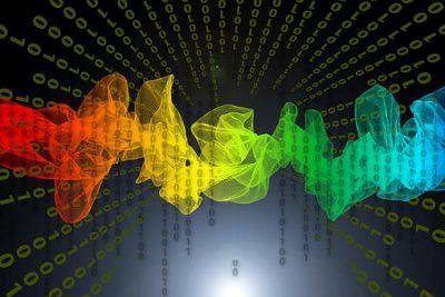 Sol·licitud de dades dels sistemes d'informació en salut