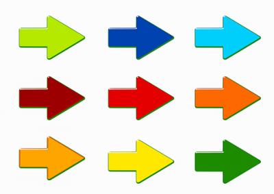 Migració conjunta de tres serveis relacionats amb Funcionaris d'Habilitació Nacional