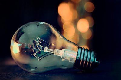 El Departament de Territori i Sostenibilitat convoca les subvencions per actuacions d'ordenació ambiental d'il·luminació exterior