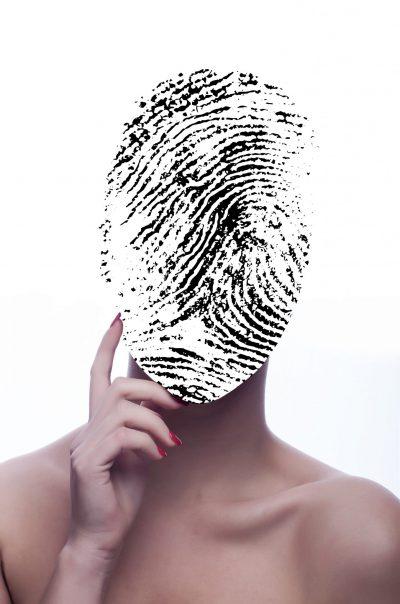 Nova Llei de protecció de dades personals: impacte a la tramesa al TEU i a l'e-TAULER
