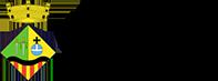 Logotipo Ayuntamiento la Vall de Bianya