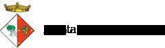 Logotip Ajuntament de Preixens