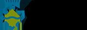 Logotip CC de la Ribera d'Ebre