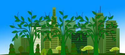 Nou servei d'Avaluació d'Impacte Ambiental d'activitats de competència municipal