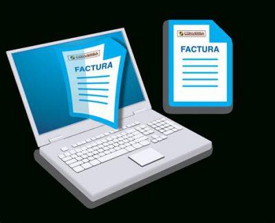 Canvis en les factures del Servei de Certificació Digital (SCD)
