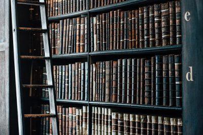 Subvencions per a l'adquisició de llibres i diaris destinats a biblioteques del Sistema de Lectura Pública de Catalunya