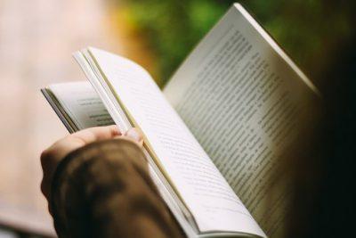 Subvencions en espècie per a l'adquisició de novetats editorials en català o en occità destinades a les biblioteques del Sistema de Lectura Pública