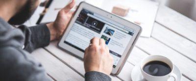 El Govern obre consulta pública per a la transformació digital de la Generalitat