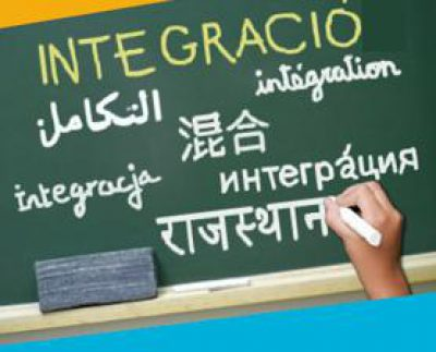 Nou mòdul d'Immigració i Ciutadania