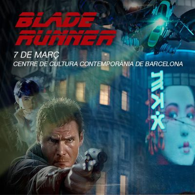 Tallers Innovació Local: Vols ser Blade Runner o Buròcrata Replicant? Tu tries!