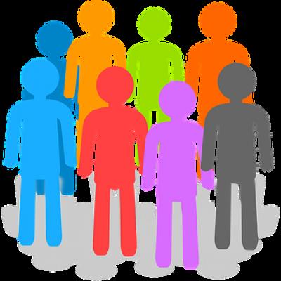 Migració del servei: Registre organitzacions associatives ens locals al Departament de la Presidència