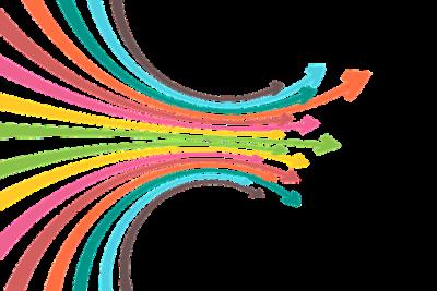 Migració del servei Canvi de nom de municipis al Departament de la Presidència
