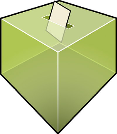 Migració del servei Consultes populars per via de referèndum d'àmbit municipal al Departament de la Presidència