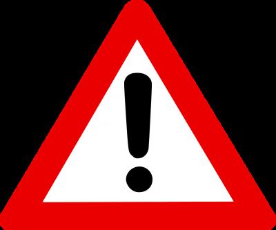 Avís de renovació de certificats de signatura dels serveis d'OCSP (24/7/2019)