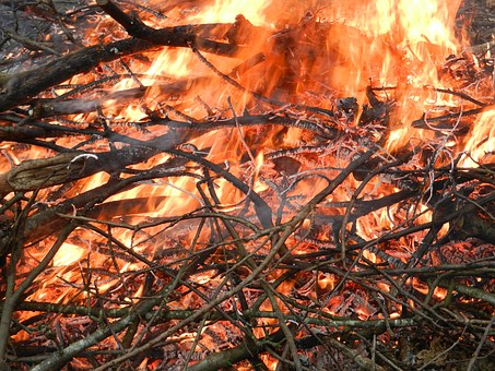 Rostolls cremant