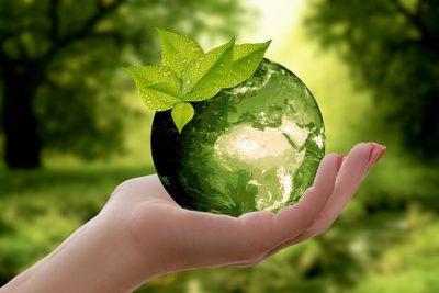 S'obre el període per sol·licitar el retorn del cànon de residus municipals 2018
