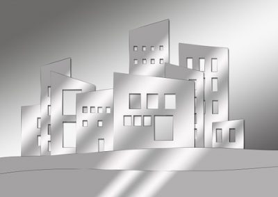 El servei d'Estadistica de construccio d'edificis ja està publicat