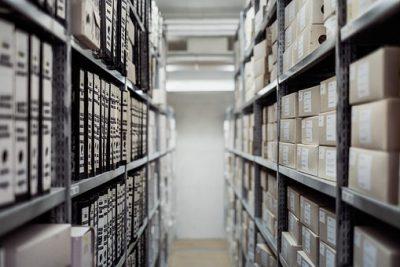 Subvencions per a l'elaboració i millora d'instruments de descripció i la digitalització de fons del patrimoni documental de Catalunya custodiats en arxius