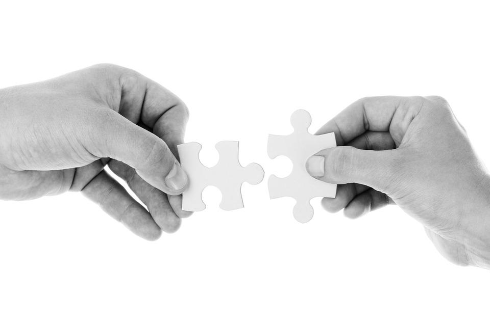 Integració entre sistemes