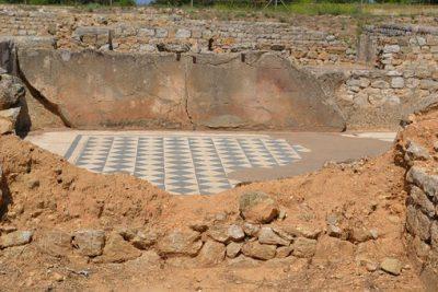 Subvencions per a la conservació-restauració de béns mobles i dels elements arqueològics i artístics integrats en el patrimoni immoble