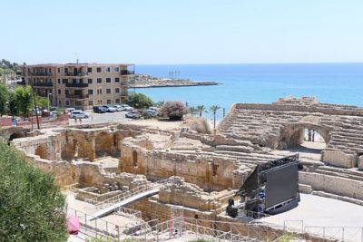 Nou tràmit per a la declaració d'espais de protecció arqueològica (EPA)