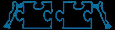 """El Registre d'Informació Compartida """"RIC"""", disponible a Hèstia"""