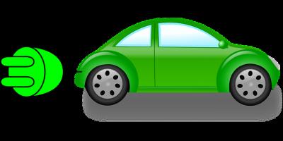 Subvencions d'incentius a la mobilitat eficient i sostenible (Programa MOVES)